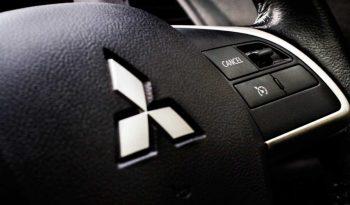 ASX 2WD full